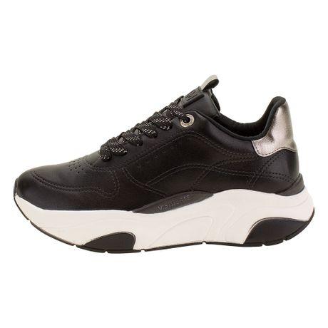 Tenis-Dad-Sneaker-Via-Marte-213224-5833224_001-02