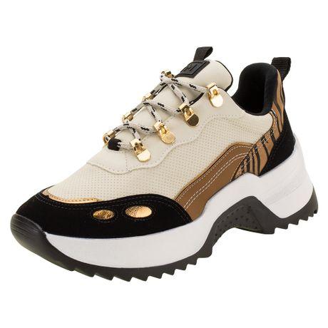 Tenis-Dad-Sneaker-Via-Marte-212505-5832505_081-01