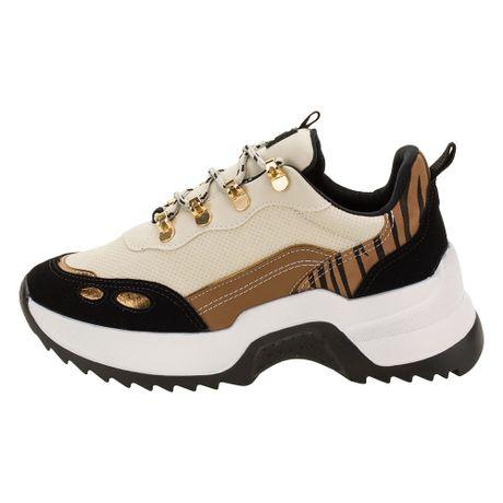 Tenis-Dad-Sneaker-Via-Marte-212505-5832505_081-02