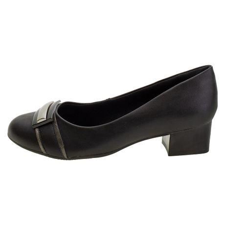 Sapato-Salto-Baixo-ComfortFlex-1968303-1458303_001-02