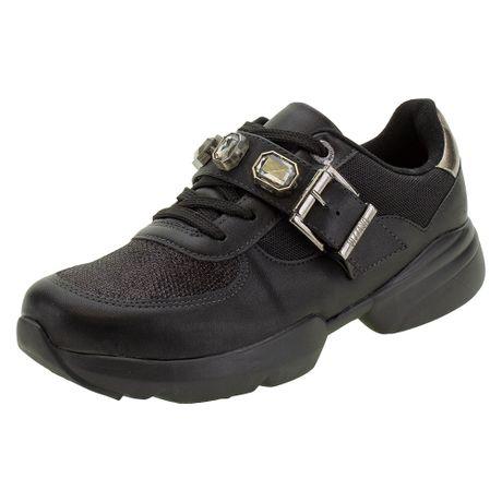 Tenis-Sneaker-Vizzano-1314113-0444113_001-01