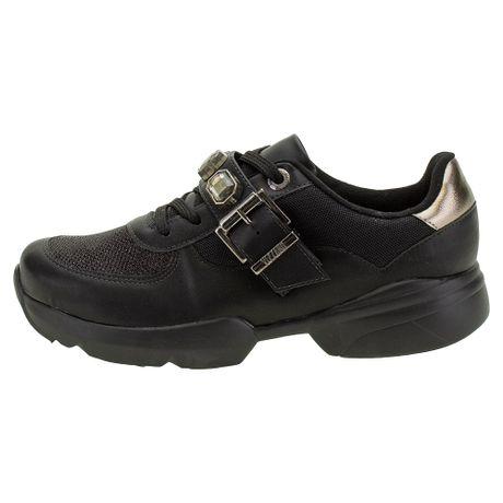 Tenis-Sneaker-Vizzano-1314113-0444113_001-02