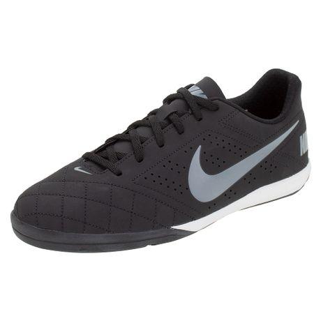 Tenis-Masculino-Beco-2-Indoor-Nike-646433402-2866433_101-01