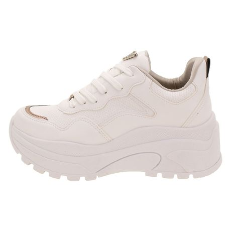 Tenis-Dad-Sneaker-Via-Marte-213812-5833812_003-02