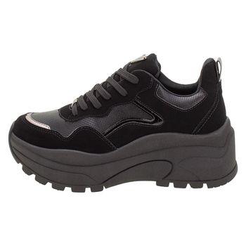 Tenis-Dad-Sneaker-Via-Marte-213812-5833812_027-02