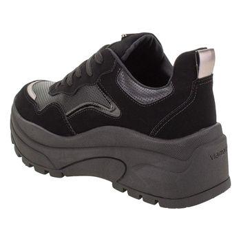 Tenis-Dad-Sneaker-Via-Marte-213812-5833812_027-03