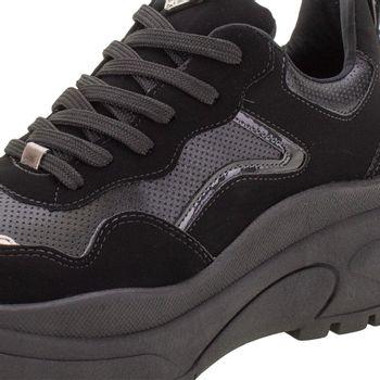 Tenis-Dad-Sneaker-Via-Marte-213812-5833812_027-05