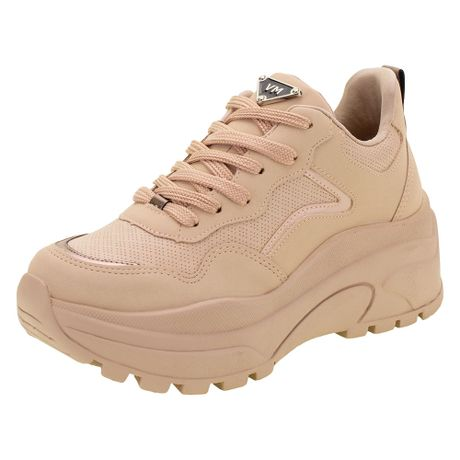 Tenis-Dad-Sneaker-Via-Marte-213812-5833812-01