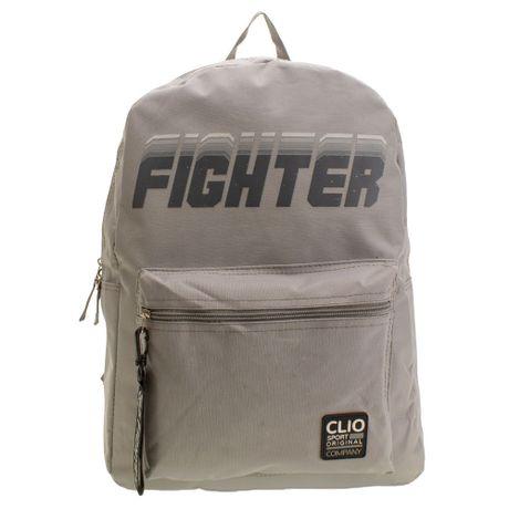 Mochila-Fighter-Clio-Style-MF3100-5303100-01