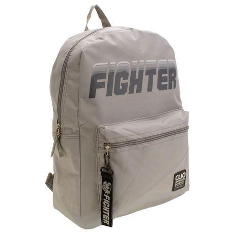 Mochila-Fighter-Clio-Style-MF3100-5303100_032-02