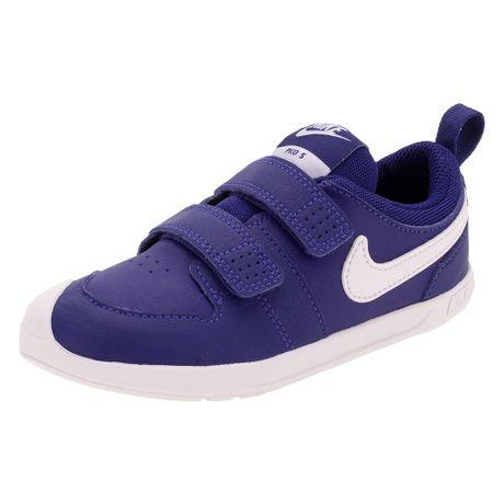 Tenis-Infantil-Pico-5-Nike-AR4162-2864162_009-01