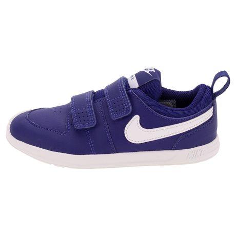 Tenis-Infantil-Pico-5-Nike-AR4162-2864162_009-02