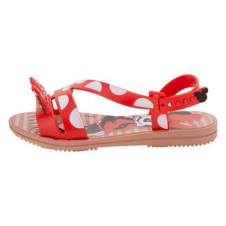 Sandalia-Infantil-Minnie-Grendene-Kids-22471-3292471_006-02