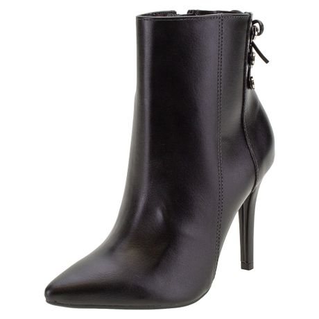 Bota-Ankle-Boot-Via-Marte-205301-5835301_001-01