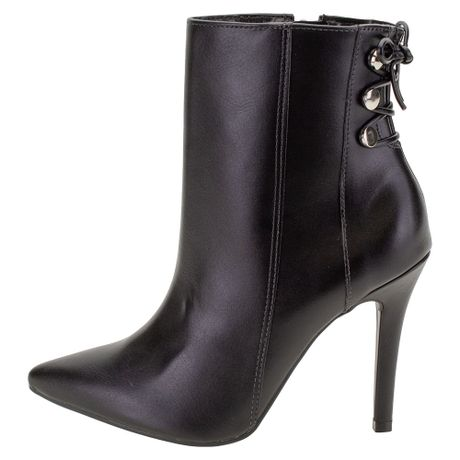 Bota-Ankle-Boot-Via-Marte-205301-5835301_001-02