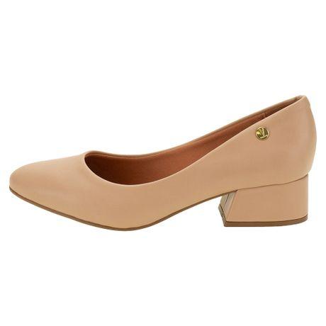 Sapato-Feminino-Salto-Baixo-Vizzano-1346100-0441346_173-02