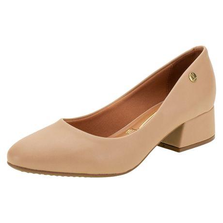 Sapato-Feminino-Salto-Baixo-Vizzano-1346100-0441346_173-01