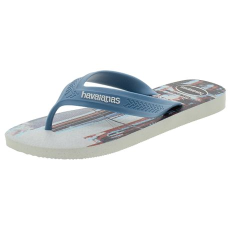 Chinelo-Top-Max-Motion-Havaianas-4144525-0090580_074-02
