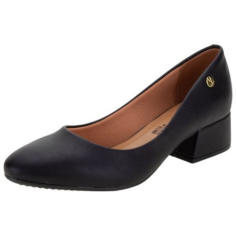 Sapato-Feminino-Salto-Baixo-Vizzano-1346100-0441346-01
