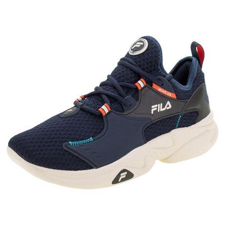 Tenis-Move-On-Fila-F01AT004140-2064140_007-01