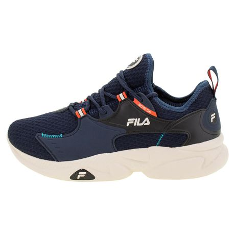 Tenis-Move-On-Fila-F01AT004140-2064140_007-02