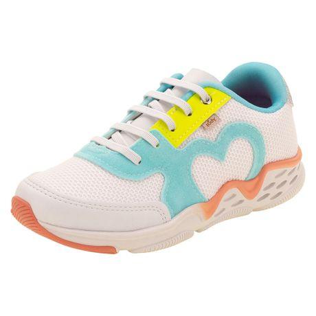 Tenis-Infantil-It-Girl-0920260-A1120260_074-01