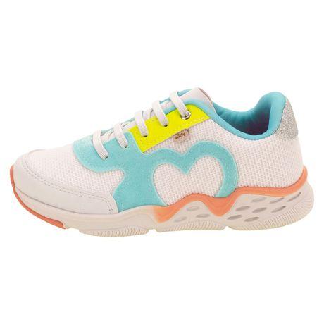 Tenis-Infantil-It-Girl-0920260-A1120260_074-02