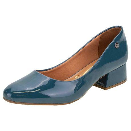Sapato-Feminino-Salto-Baixo-Vizzano-1346100-0441346_009-01