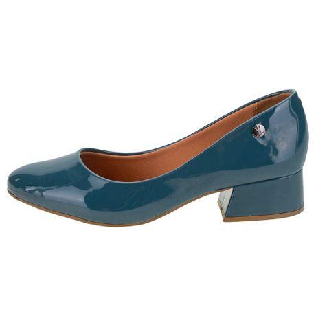 Sapato-Feminino-Salto-Baixo-Vizzano-1346100-0441346_009-02
