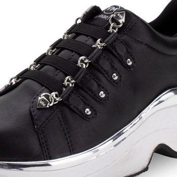 Tenis-Feminino-Dad-Sneaker-Via-Marte-205401-5835401_001-05
