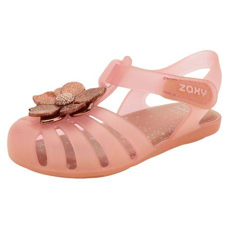 Sandalia-Infantil-Baby-Fantasia-Zaxy-17940-3297940_008-01