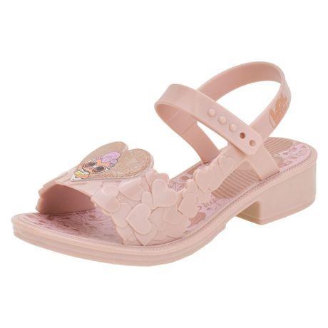 Sandalia-Infantil-Pretty-Lol-Grendene-Kids-22289-3292289_008-01