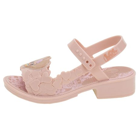 Sandalia-Infantil-Pretty-Lol-Grendene-Kids-22289-3292289_008-02