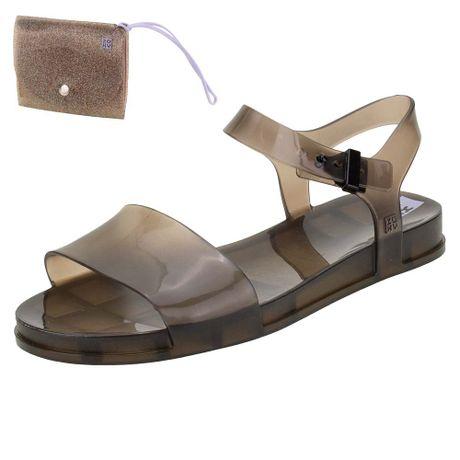 Sandalia-Trendy-Zaxy-18143-3298143_001-01