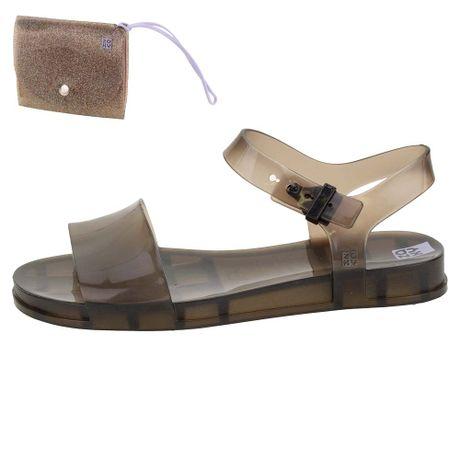 Sandalia-Trendy-Zaxy-18143-3298143_001-02