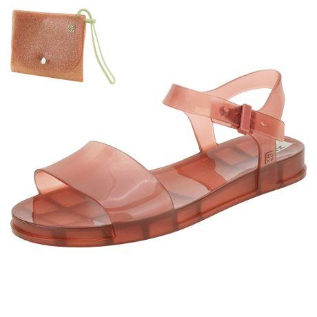 Sandalia-Trendy-Zaxy-18143-3298143_028-01