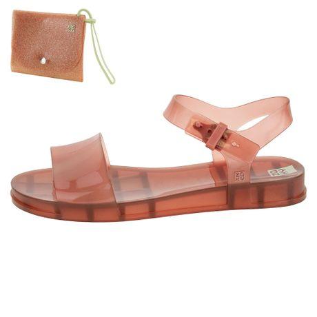 Sandalia-Trendy-Zaxy-18143-3298143_028-02