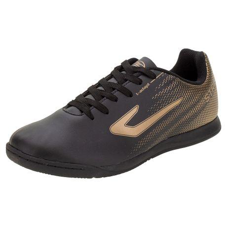 Chuteira-Top-Strike-Futsal-Topper-TP0127000-3787306_001-01