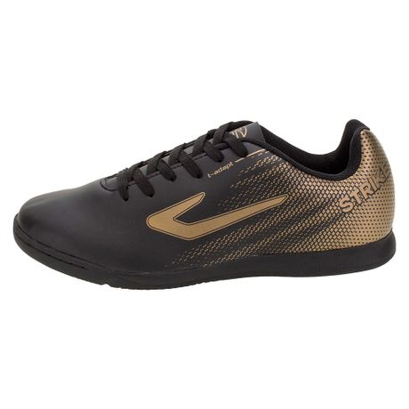 Chuteira-Top-Strike-Futsal-Topper-TP0127000-3787306_001-02