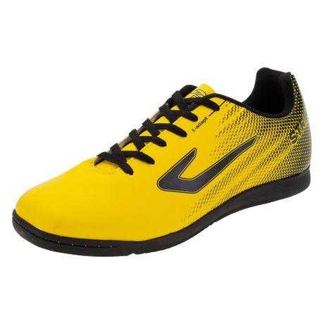 Chuteira-Top-Strike-Futsal-Topper-TP0127000-3787306_025-01