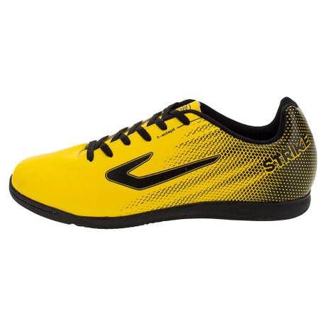 Chuteira-Top-Strike-Futsal-Topper-TP0127000-3787306_025-02