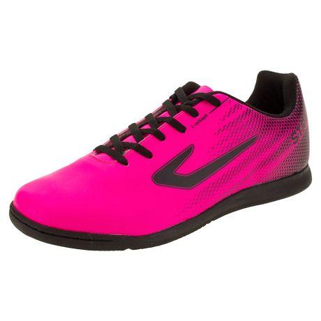 Chuteira-Top-Strike-Futsal-Topper-TP0127000-3787306_096-01