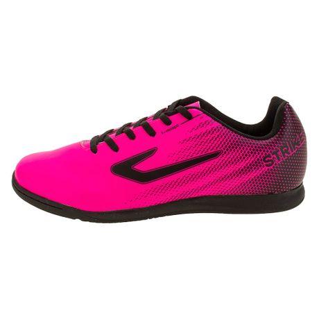 Chuteira-Top-Strike-Futsal-Topper-TP0127000-3787306_096-02