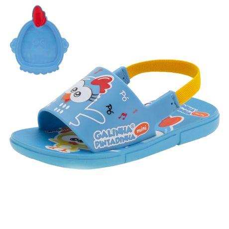 Kit-Sandalia-Baby-Prato-Galinha-Pintadinha-Grendene-Kids-22429-3292429_009-01