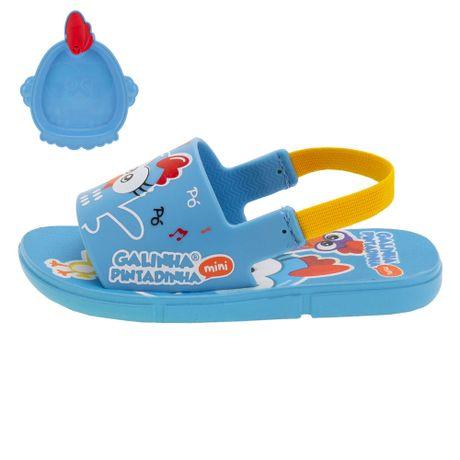 Kit-Sandalia-Baby-Prato-Galinha-Pintadinha-Grendene-Kids-22429-3292429_009-02