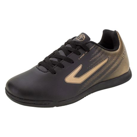 Chuteira-Infantil-Unissex-Futsal-Strike-Topper-TP01300004-3780351-01