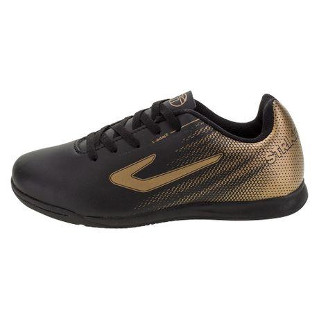 Chuteira-Infantil-Unissex-Futsal-Strike-Topper-TP01300004-3780351_001-02