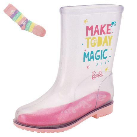 Galocha-Barbie-Fun-Day-Grendene-Kids-22499-3292499_058-01