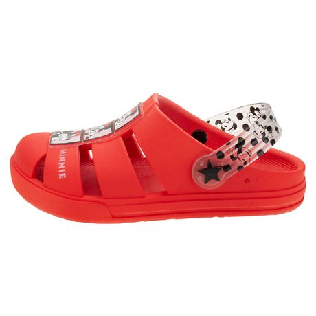 Clog-Infantil-Disney-Minnie-Grendene-Kids-22510-3292510_006-02