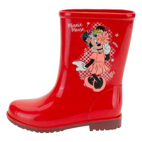 Galocha-Infantil-Minnie-Flower-Grendene-Kids-22481-3292481_006-02